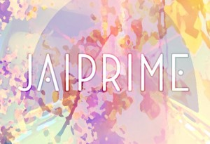 Jaiprime – Colours