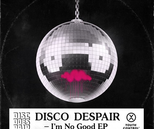 Disco Despair