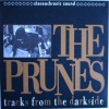 The Prunes - Tales from the Dark Side