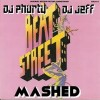 DJ Phurty - Beat Street