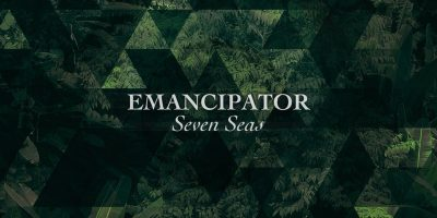 Emancipator – All In Here