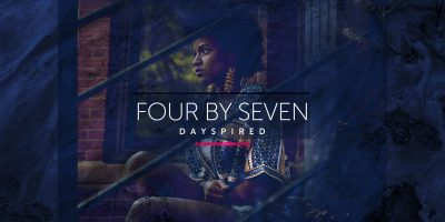 Dayspired – Four by Seven