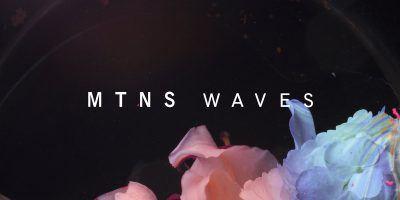 MTNS – Waves